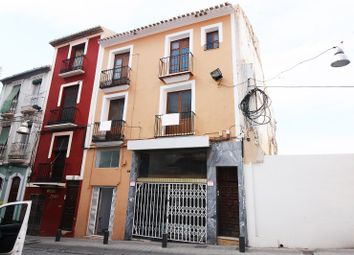 Thumbnail 5 bed town house for sale in Villajoyosa, Villajoyosa, Spain
