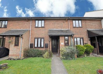 Thumbnail 1 bed maisonette to rent in Park Place, Frogmore, St.Albans