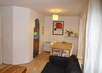 Thumbnail 2 bed flat to rent in Avondale Gardens, Hounslow