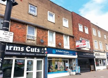 Thumbnail Property for sale in Crow Lane, Henbury, Bristol