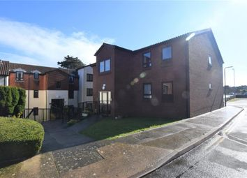 Thumbnail 2 bed flat for sale in Pebble Court, Paignton, Devon