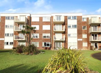 Thumbnail 2 bed flat for sale in Marama Gardens, Rustington, West Sussex