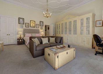 Egerton Gardens, Knightsbridge SW3. Studio for sale