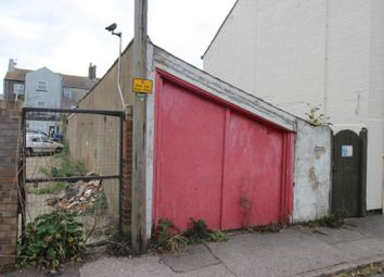 Thumbnail Commercial property for sale in 43 St Johns Road, Lowestoft, Suffolk