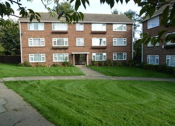 2 bed flat to rent in Beaconsfield Road, Canterbury CT2