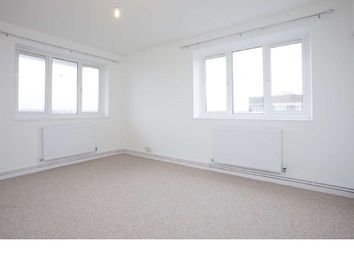 Thumbnail 2 bedroom flat for sale in Dove Road, London