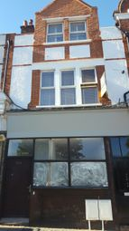 Thumbnail Office to let in Tooting High Street, Tooting