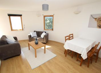 Thumbnail 2 bedroom flat for sale in Coytes Gardens, Ipswich