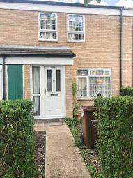 3 bed property for sale in Bromley Close, Chatham ME5