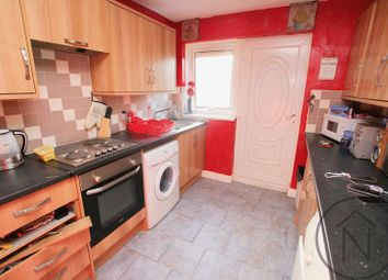Thumbnail 3 bed semi-detached house for sale in Thornton Close, Newton Aycliffe