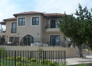 Thumbnail 3 bed detached house for sale in Karaagac, Kyrenia, Cyprus