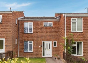 Thumbnail 3 bed terraced house for sale in Elizabeth Drive, Tring, Hertfordshire