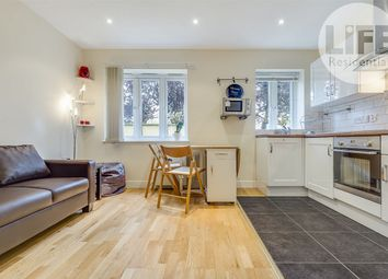 Thumbnail 2 bed flat for sale in 122-124 Lower Road, Surrey Quays, London