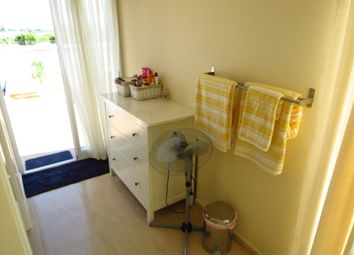 Thumbnail 3 bed apartment for sale in Calle Cartagena, Formentera Del Segura, Alicante, Valencia, Spain