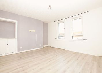 Thumbnail 2 bed flat for sale in East Springfield Terrace, Bishopbriggs, Glasgow