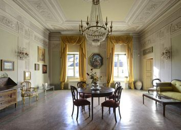 Thumbnail 3 bed apartment for sale in Via Fillungo, 55100 Lucca Lu, Italy