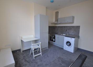 Thumbnail 1 bed flat to rent in John Street, City Centre, Sunderland