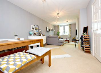 Thumbnail 1 bed flat for sale in Bond Street, Chelmsford, Essex