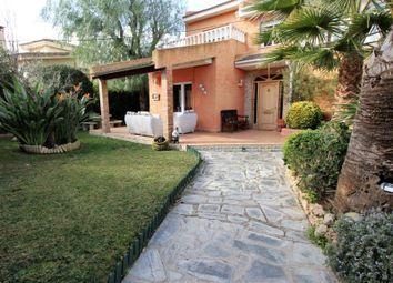 Thumbnail 8 bed villa for sale in Monte Alcedo, Monte Alcedo, Riba-Roja De Túria