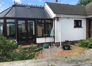 Thumbnail 3 bed detached bungalow for sale in Jacks Lane, Torquay