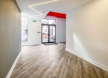 Thumbnail 1 bed flat for sale in Victoria Street, West Bromwich