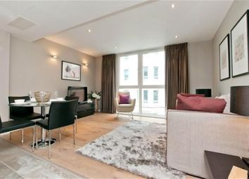 Thumbnail 2 bedroom flat to rent in 1 Palace Place, St James' Park, London