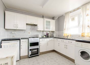 Thumbnail 2 bed flat to rent in Gosling Way, Oval
