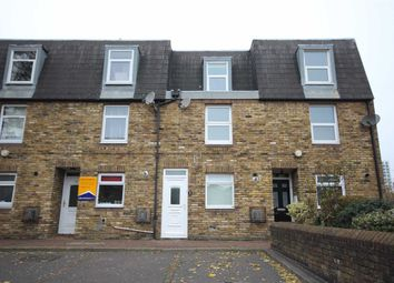 Thumbnail 4 bed property to rent in Kenchester Close, London