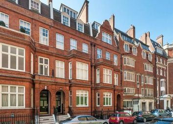 Thumbnail 1 bed property for sale in Hans Road, Knightsbridge, London