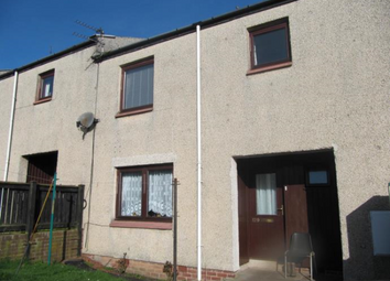 Thumbnail 3 bed terraced house to rent in Eastcliffe, Spittal, Berwick Upon Tweed