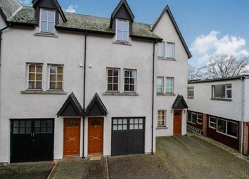 Thumbnail 3 bed property for sale in Dornoch Square East, Dornoch
