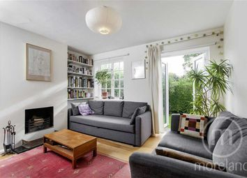 Thumbnail 1 bedroom flat for sale in Falloden Way, Hampstead Garden Suburb