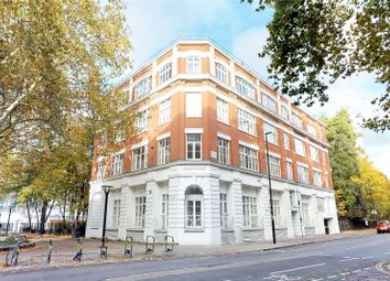 Thumbnail 2 bed flat to rent in College Heights, 246-252 St. John Street, London
