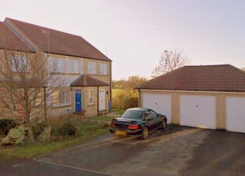 Thumbnail 2 bed terraced house to rent in School House Drive, Seamer