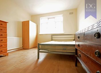 Thumbnail 4 bedroom semi-detached house to rent in Springfield Road, London