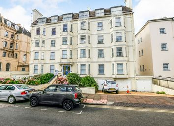 Thumbnail 2 bedroom flat for sale in St. Brelades, Trinity Place, Eastbourne