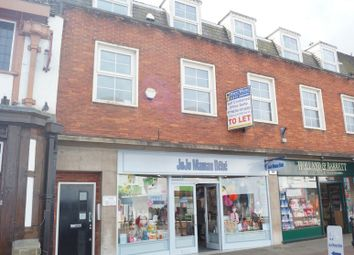 Thumbnail Office to let in 79-81 High Street, Godalming, Surrey