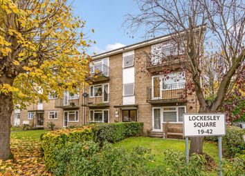 1 bed flat to rent in Lockesley Square, Lovelace Gardens, Surbiton KT6