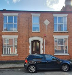 7 bed terraced house for sale in Evington Street, Leicester LE2