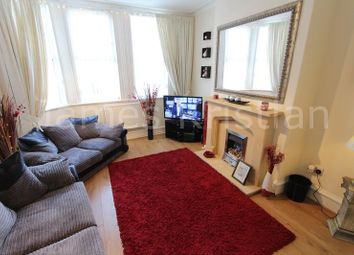 Thumbnail 5 bedroom terraced house for sale in Wadham Road, Bootle
