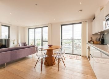Kensington Apartments, 11 Commercial Street, London E1. 2 bed property