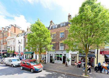 4 bed property to rent in Warren Street, London W1T