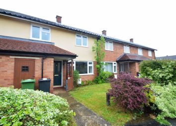 Thumbnail 2 bed property to rent in Lawrence Road, Wittering, Peterborough