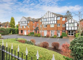 1 bed flat for sale in 43 Chesham Road, Amersham HP6