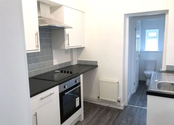 Thumbnail 2 bed flat to rent in George Street, Wallsend