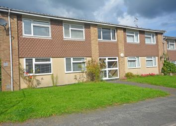 Thumbnail 1 bed flat for sale in Rowan Close, Guildford
