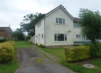 Thumbnail 2 bedroom terraced house to rent in Falcon Lodge Crescent, Sutton Coldfield