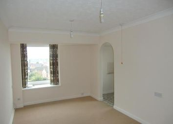 Thumbnail 1 bed flat to rent in Hedingham Place, Spring Way, Sible Hedingham, Halstead, Essex