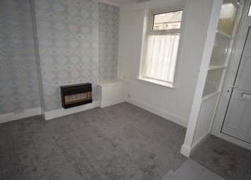 Thumbnail 2 bed terraced house for sale in Ainslie Street, Barrow-In-Furness