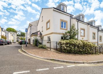3 bed end terrace house for sale in Ebdon Way, Torquay TQ1